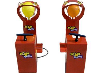 Pair of Boom Blasters